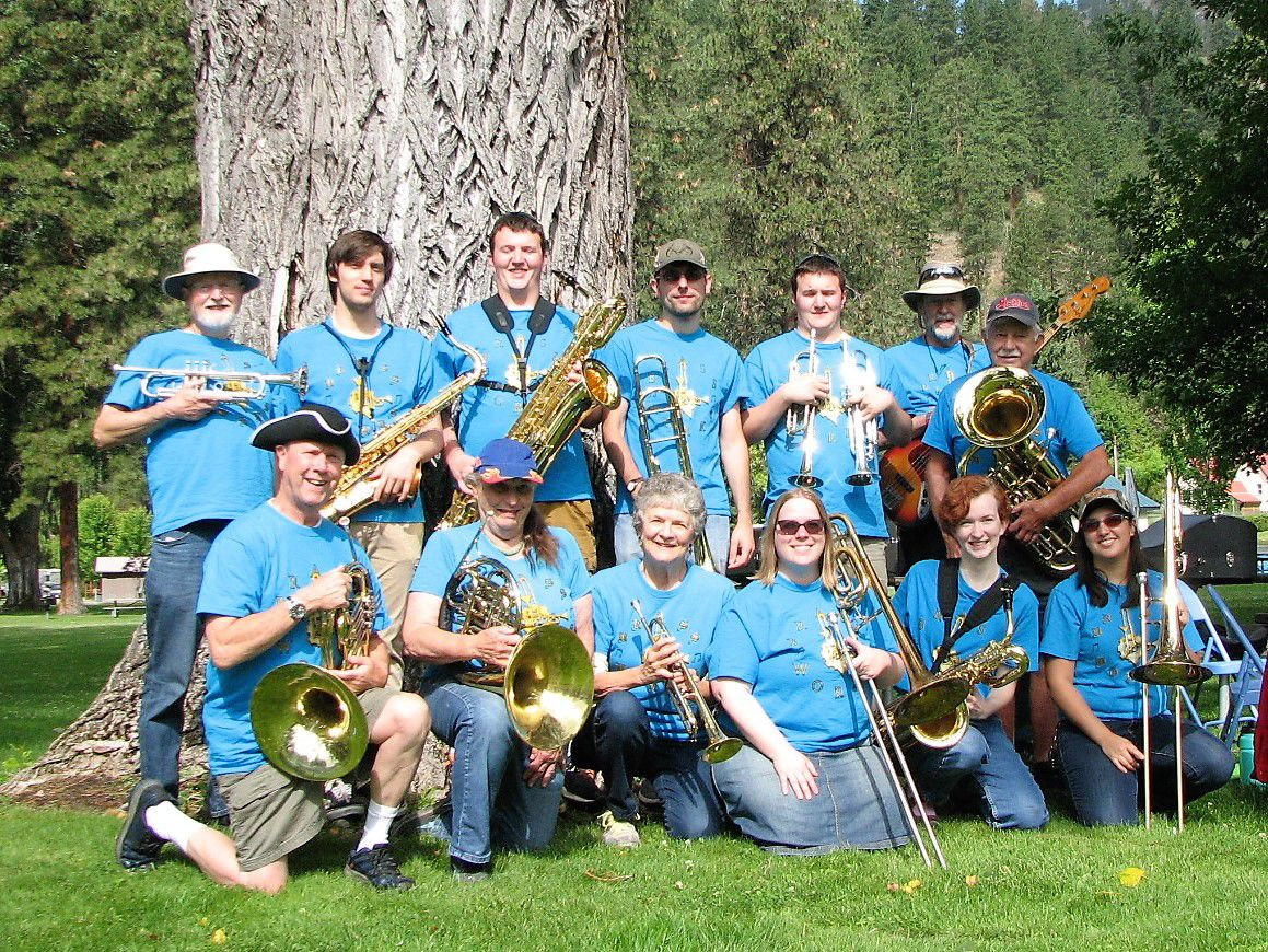 Brassworks7-6-19.JPG