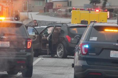 vehicle crash.jpg
