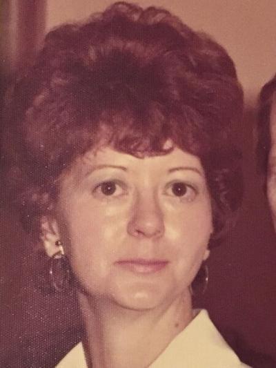 Diane Ramona Gifford