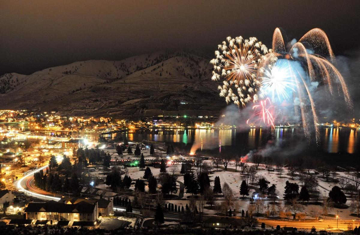 Winterfest fireworks.jpeg
