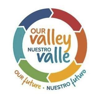 Our Valley Our Future