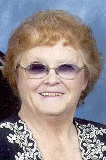 Juanita D. Thomas
