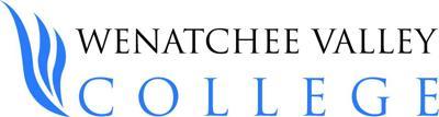 Wenatchee Valley College logo