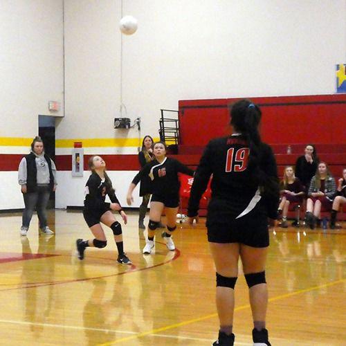 0301_ep_junior high volleyball 2