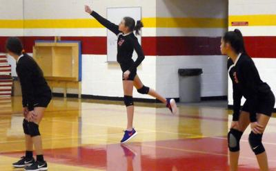 0301_ep_junior high volleyball 1