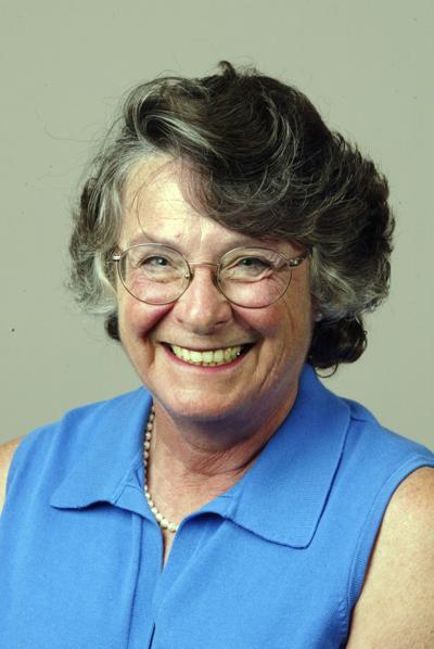 Bonnie Orr
