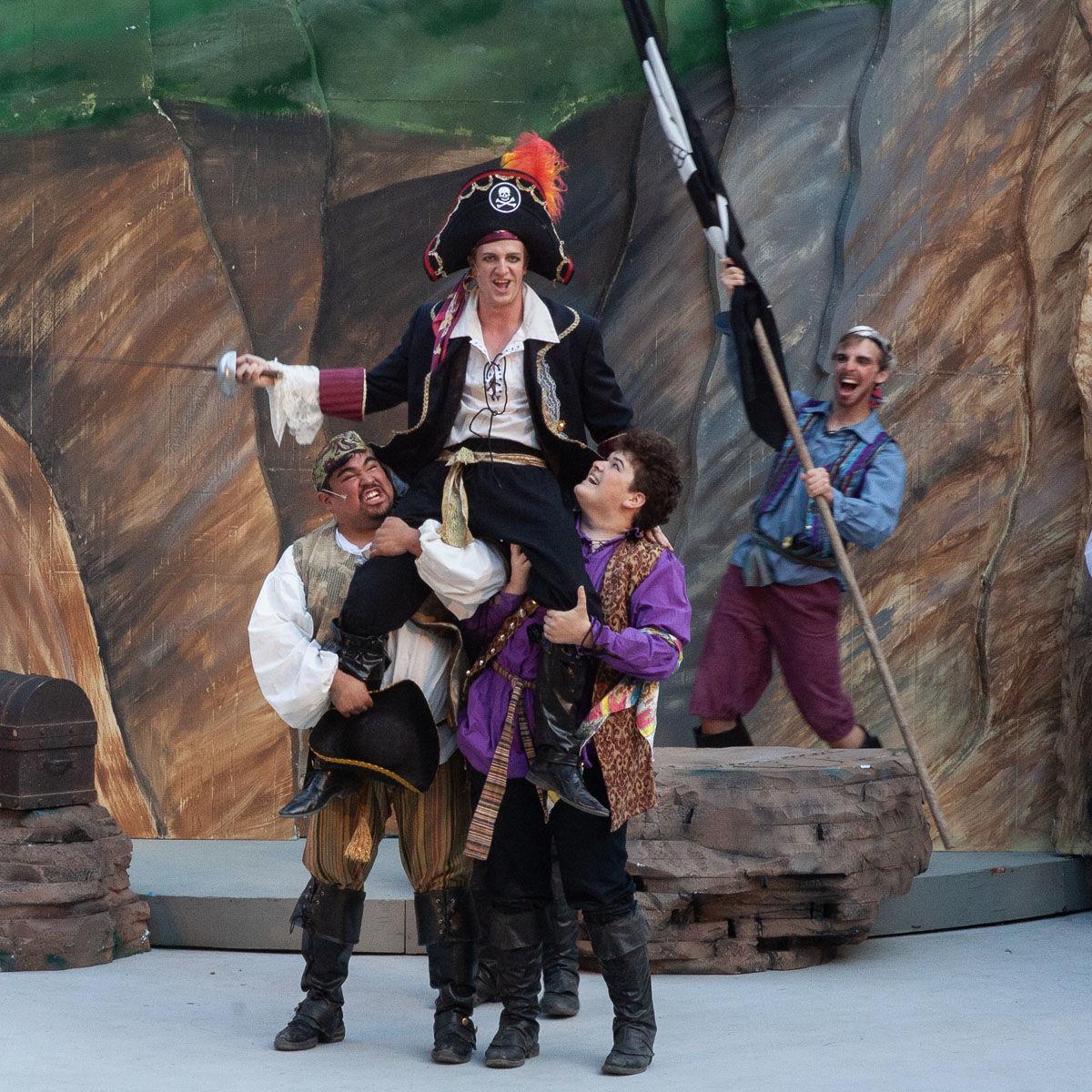 Pirates First Look 1.jpg (copy)