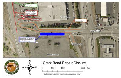 Grant Road Detour Map - Sink Hole.jpg