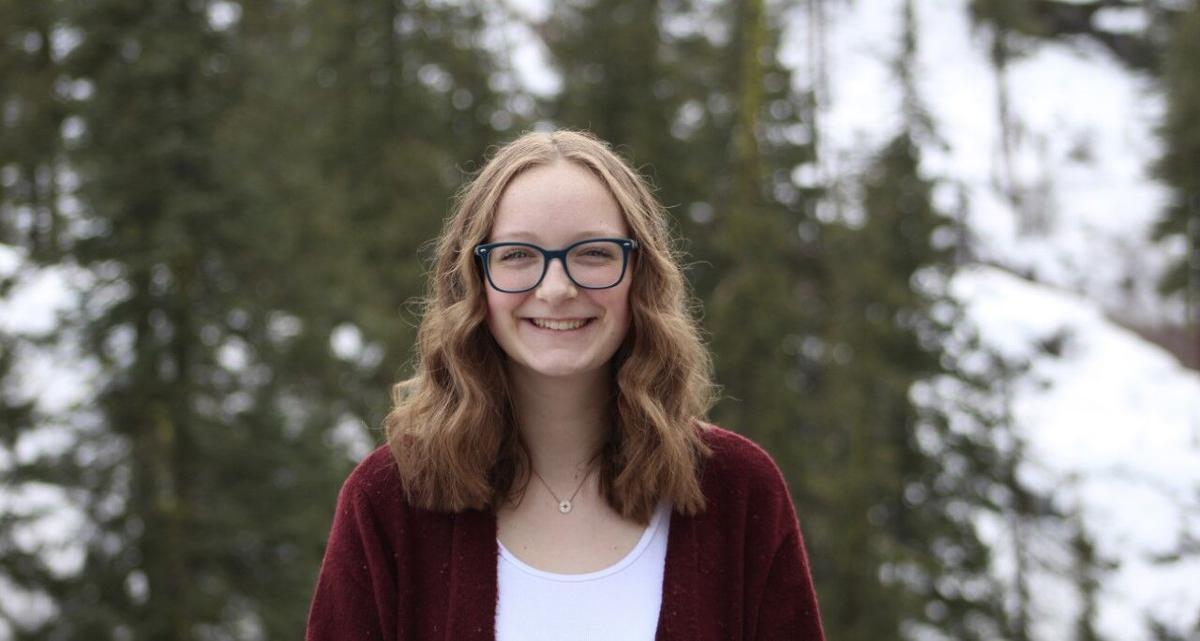 Emma Nielson