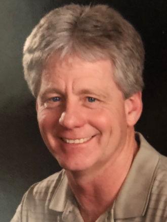 Kirk Joseph Tuttle