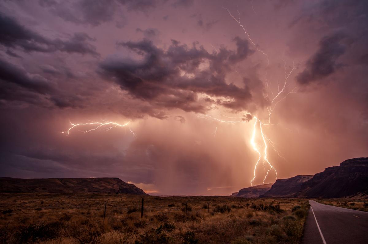 CHAMBER Frank Cone lightning reworked.jpg
