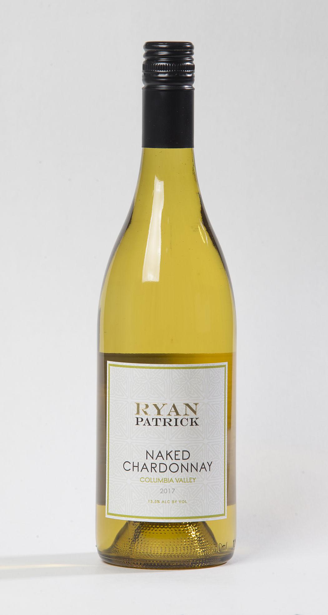 Ryan Patrick_2017 Naked Chardonnay_45.jpg