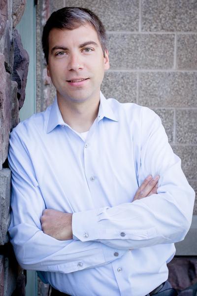 Kyle Meissner 3.20.jpg