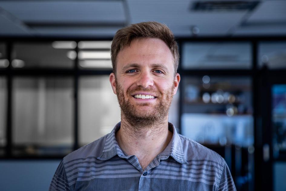 30 Under 35   Next question: Sam Chapin   Business - wenatcheeworld.com
