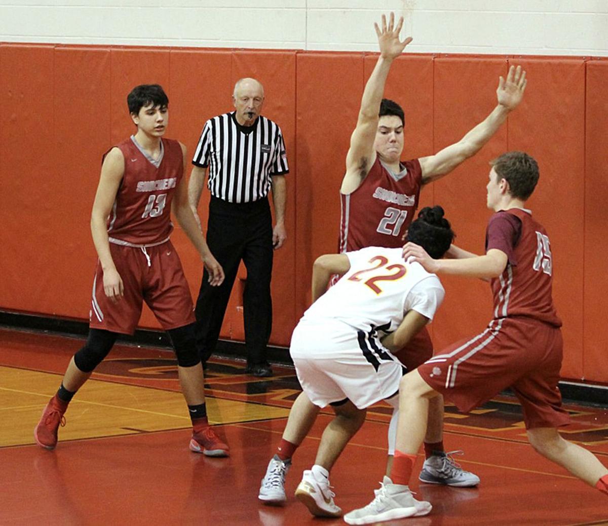0222_ep_shocker boys basketball lake roosevelt 2