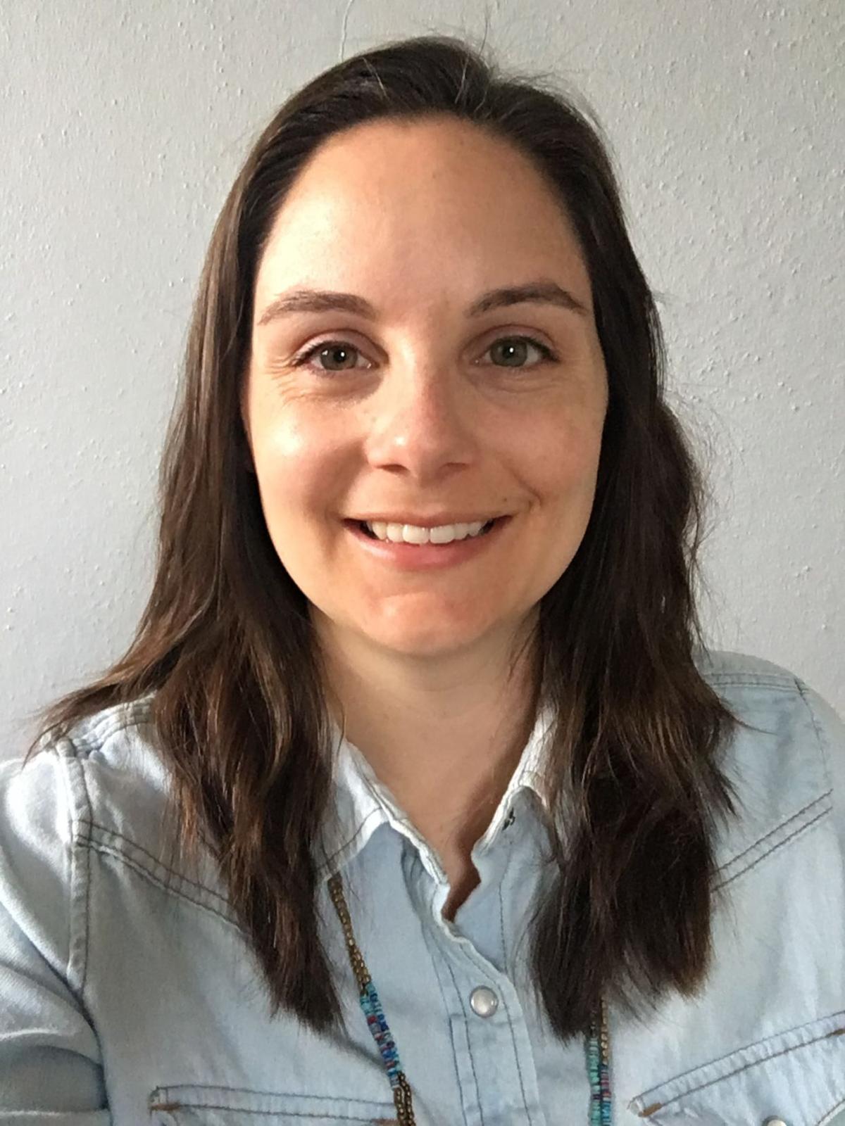 Melanie Wachholder.JPG