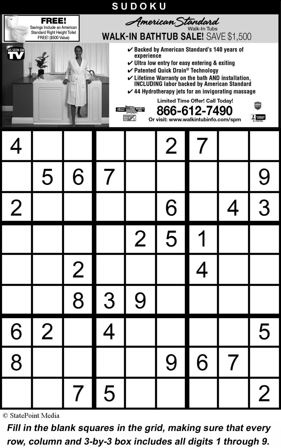 05-25-20 Sudoku Puzzle.jpg