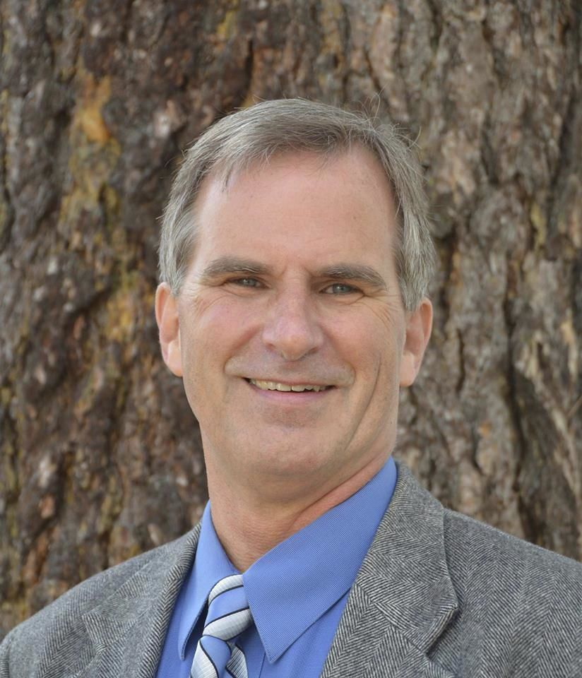 Housing top priority for Leavenworth mayoral candidate