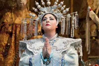 Turandot-themet.jpg