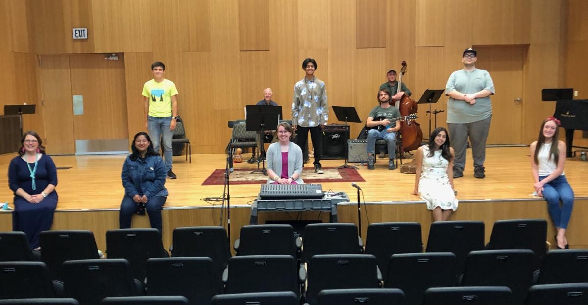 WVC Chamber Singers (Spring 2021) - 1.jpg
