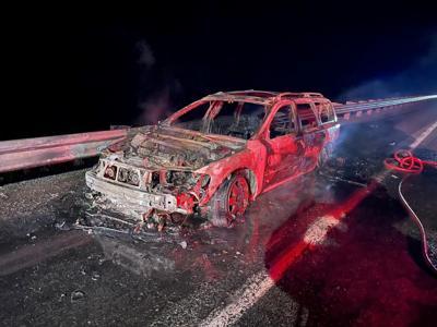 vehicle fire.jpg