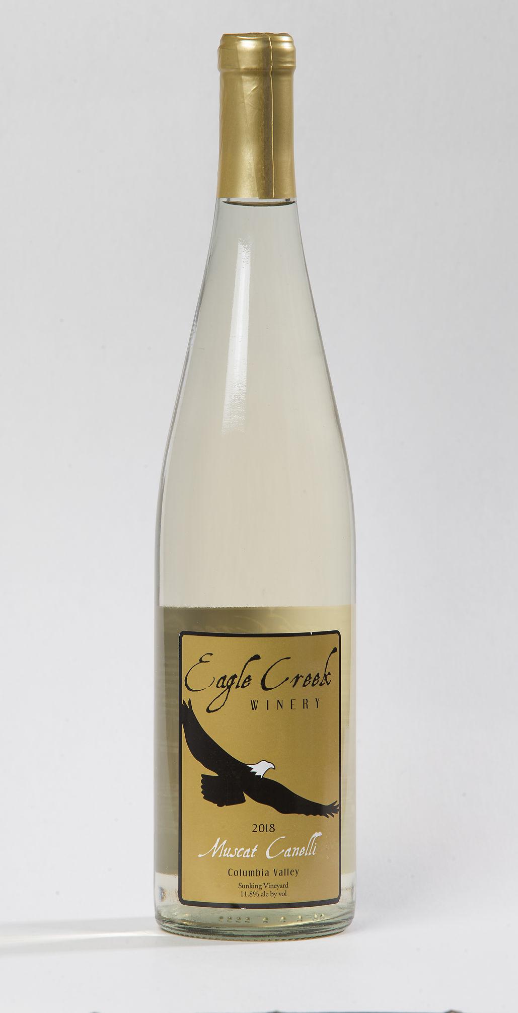 Eagle Creek Winery_2018 Muscat Canelli_05.jpg
