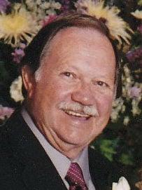 Wayne A.Rice