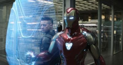 ENTER-MOVIE-AVENGERS-MCT