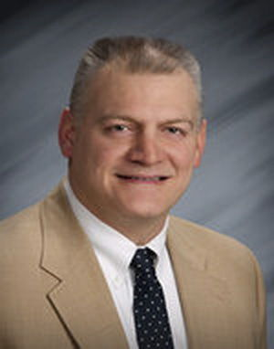 Eastmont School Board   Piccirillo won't run for re-election