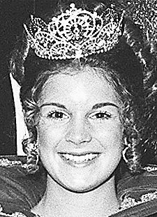 1976-1977: Sister City mayor visits; Barry McGuire performs