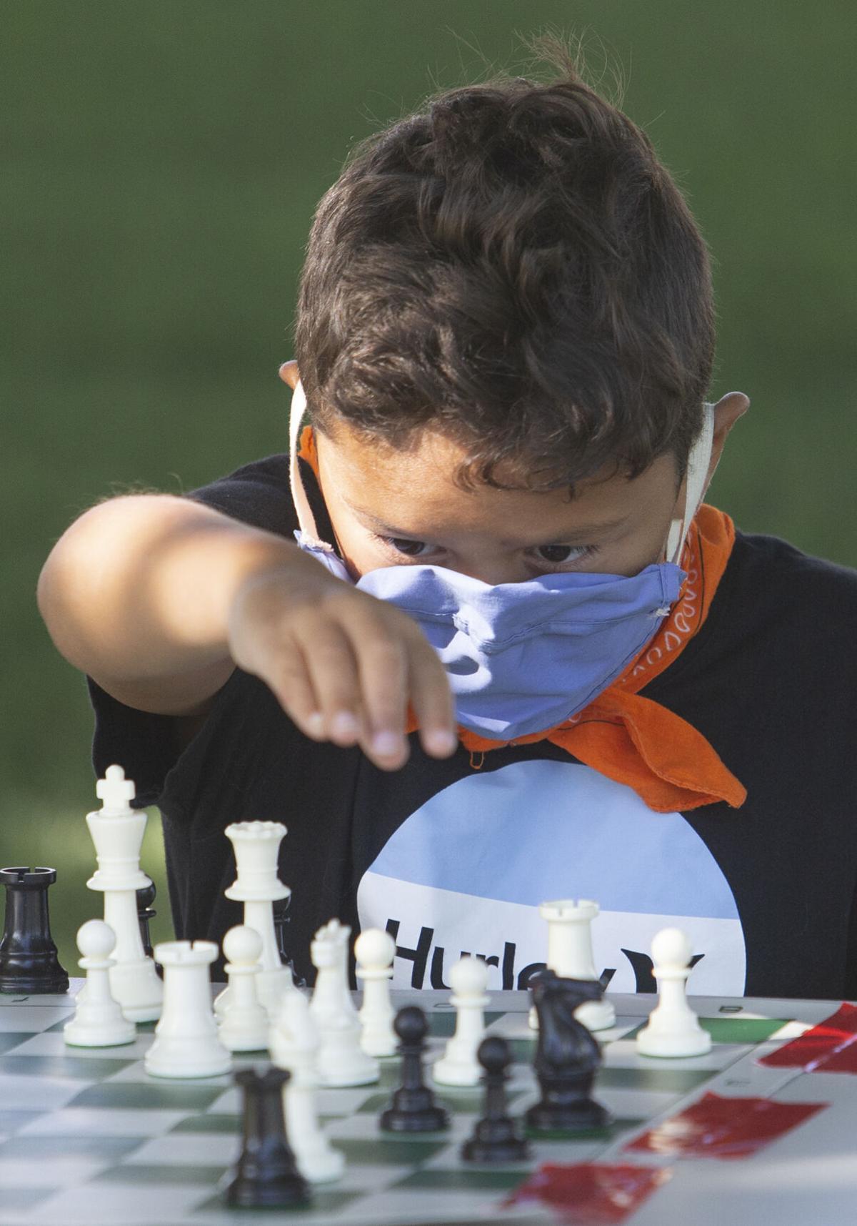 200825-newslocal-chess 02.JPG