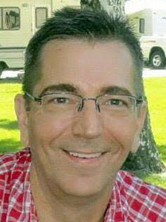 Barry David Brown | Obituaries | wenatcheeworld com