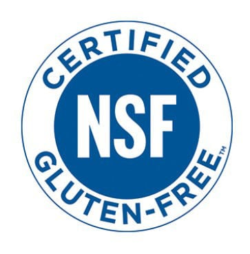 """Guidance for Industry & Consumers in Navigating Confusing """"Gluten"""
