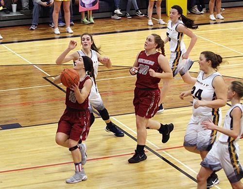 0208_ep_shocker basketball girls oroville 3