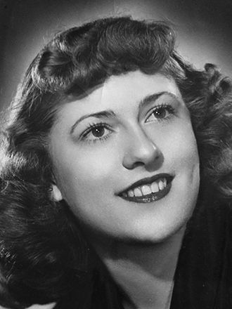 Marjorie Gunnell Hart | Obituaries | wenatcheeworld com