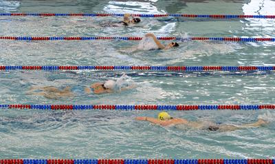 201224-newslocal-pool 01.jpg