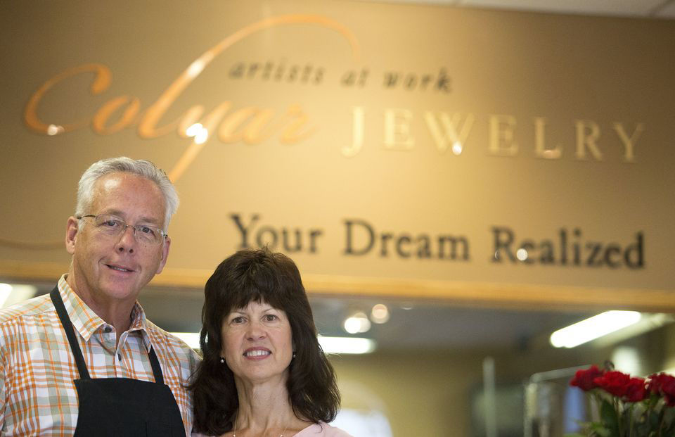 Business Roundup | Colyar Jewelry shop closes