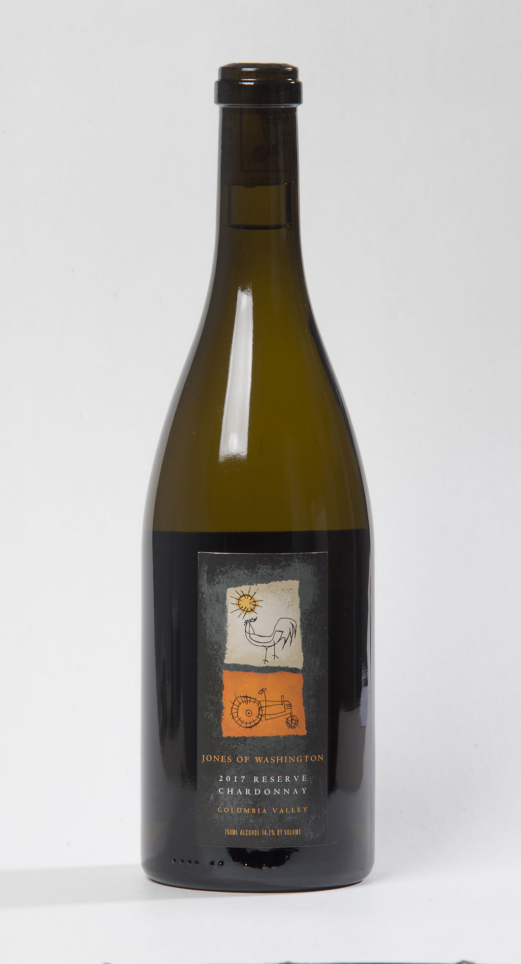 Jones of WA_2017 Reserve Chardonnay_35.jpg