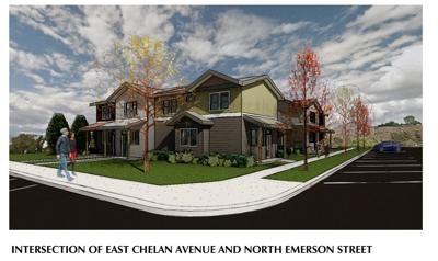 Emerson Village rendering.jpg
