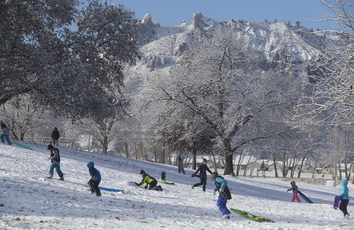 201229-newslocal-snowfun 1.JPG