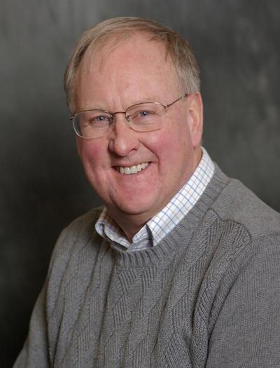 Jim Fletcher.jpg