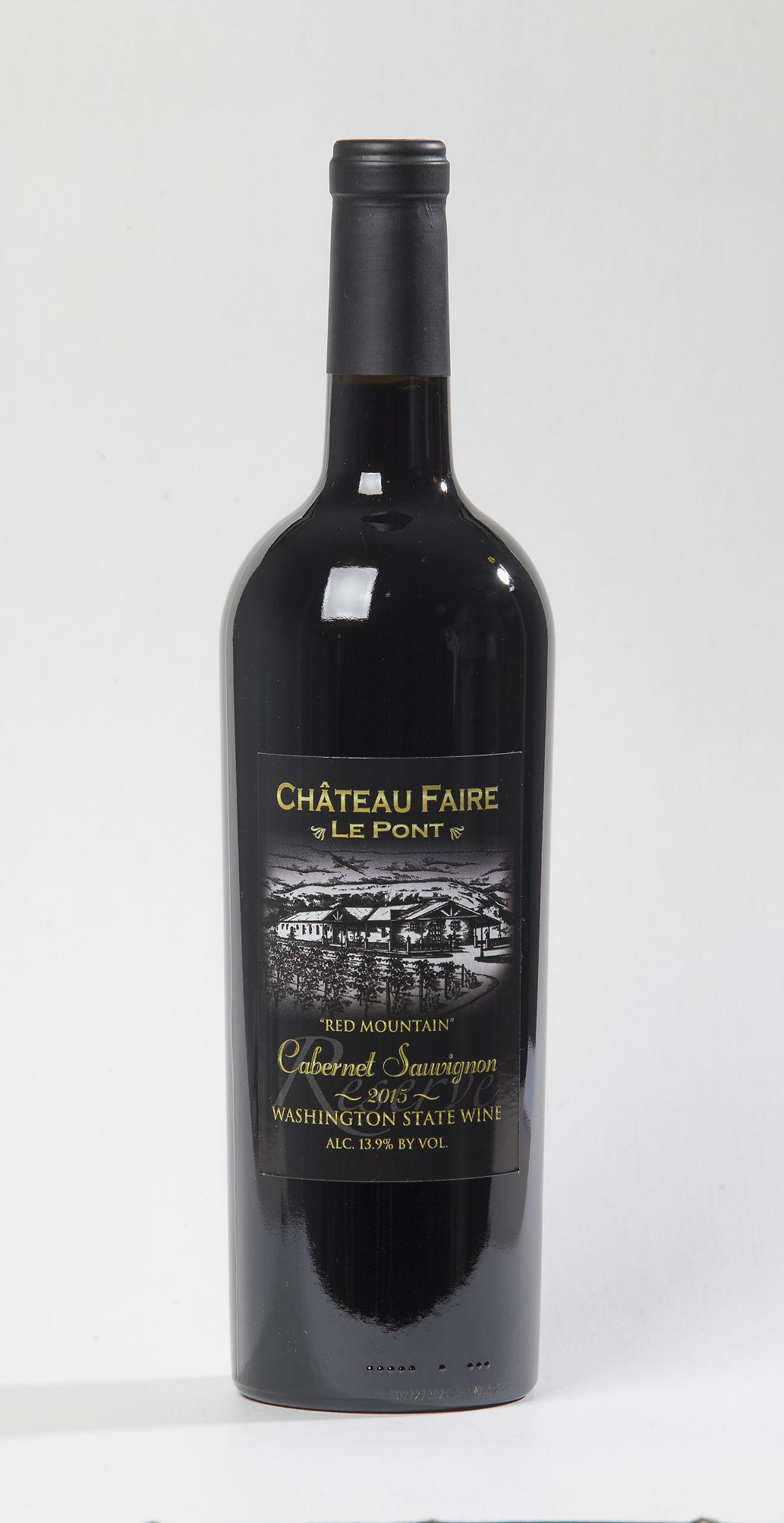 Chateau Faire Le Pont_2015 Cab Sauv_17.jpg