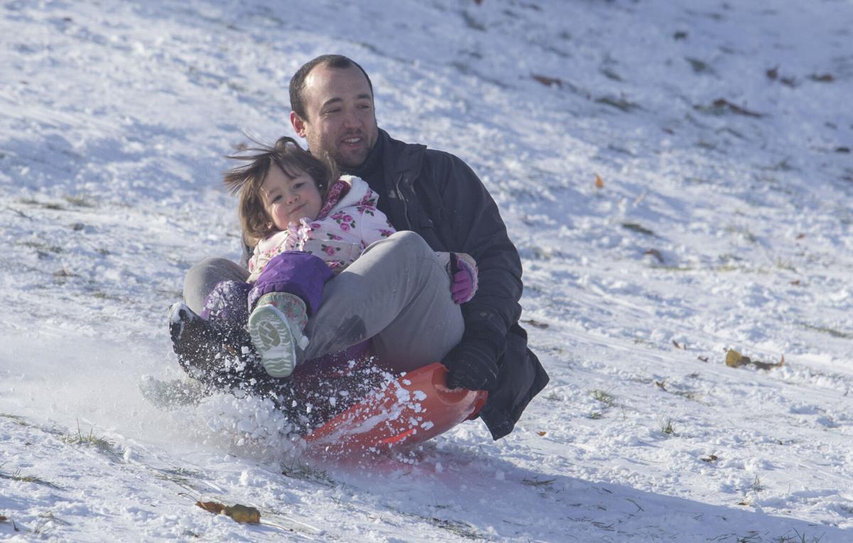 201229-newslocal-snowfun 2.JPG