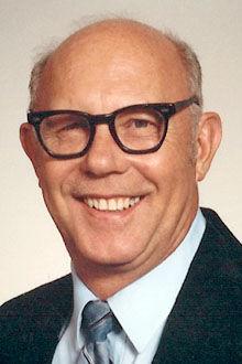 Brock Byrne Wilson