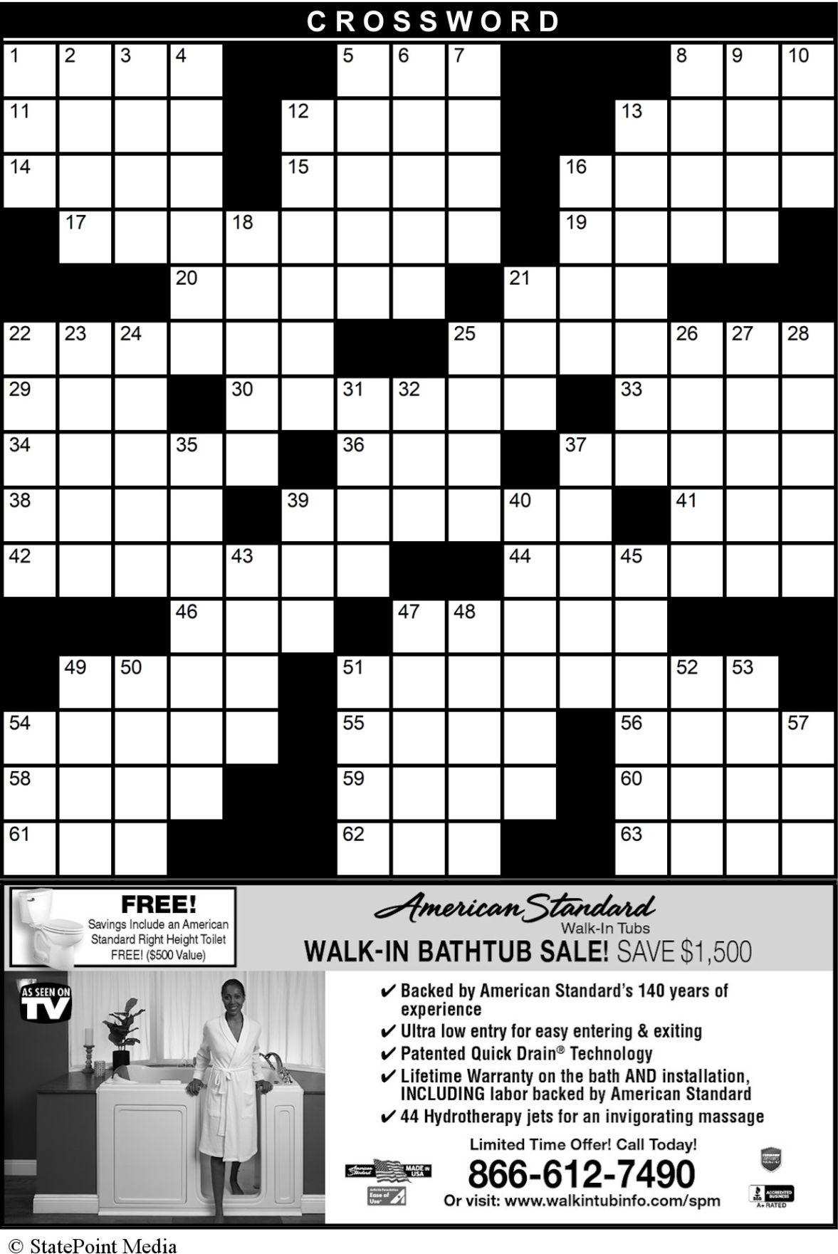 CW 05-07-20 puzzle.jpg
