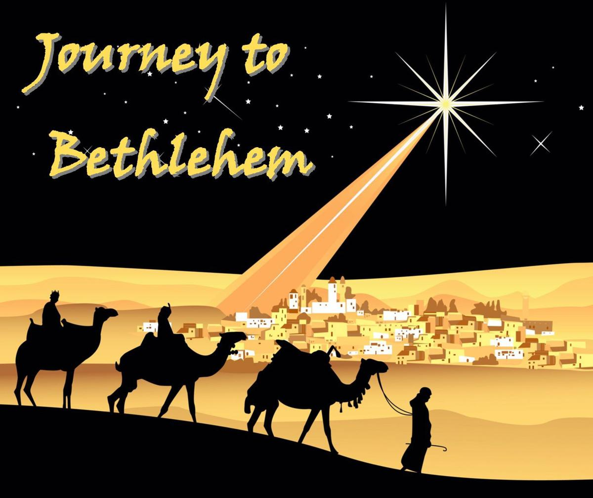 5 Things: Journey to Bethlehem in its fifth year