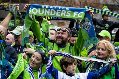 191114-sports-sounders01