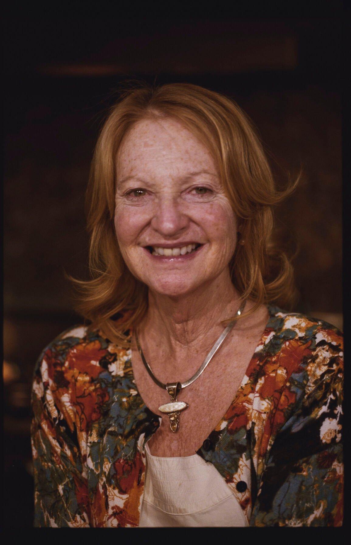 Nancy Atkins (1).jpg