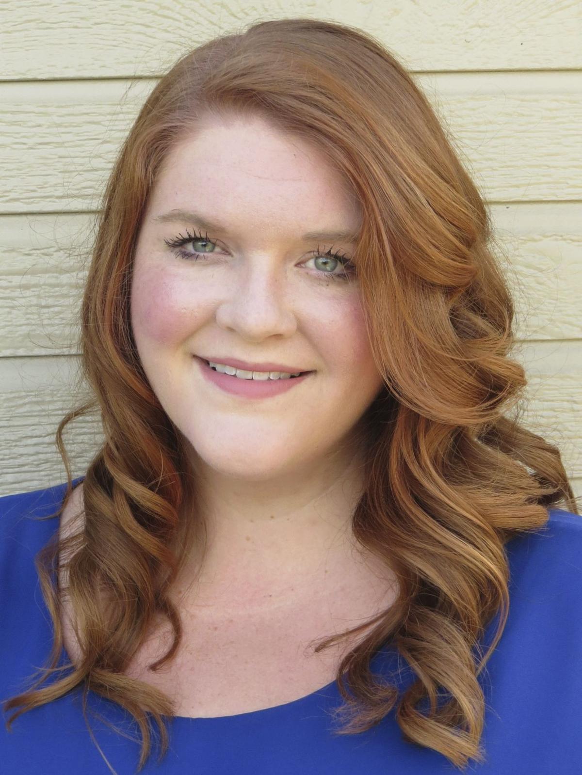30 Under 35   Next question: Sarah Knox