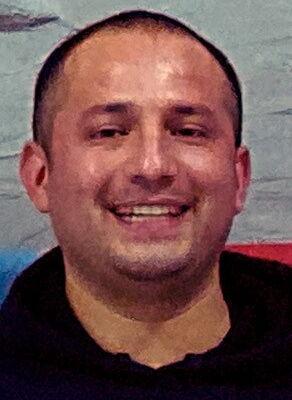 Jaime Ramirez, WVC Distinguished Alumni of 2020